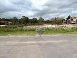 Terreno para alugar, 2.500 m² por R$ 20.000/ano Trancoso - Porto Seguro/BA