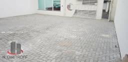 Casa no bairro Mogi Moderno - Imperdível!!!!