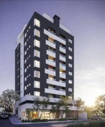 Apartamento 3d com terraço e churrasqueira em gravataí