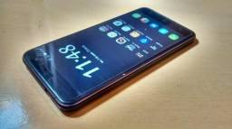 Zenfone 3. 64 gb 3 gb de ran