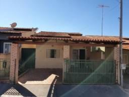 Casa de condomínio à venda com 3 dormitórios em Ypiranga, Valparaíso de goiás cod:CA00314