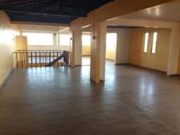 Título do anúncio: Casa à venda, 250 m² por R$ 750.000 - Vinhais - São Luís/MA