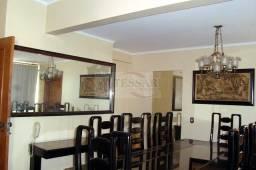 Apartamento para alugar com 3 dormitórios em Centro, São josé do rio preto cod:8391