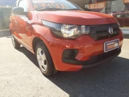 Fiat Mobi 2019 1.0 - 2019