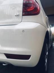 VW FOX 1.6 I-Trend 2012 Único Dono, impecável - 2012