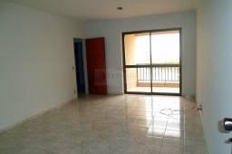 Apartamento para alugar com 3 dormitórios em Centro, São josé do rio preto cod:8801