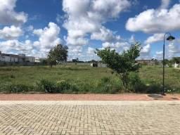 (Oportunidade) - Vendo Terreno no Condomínio Villaggio Il Campanário