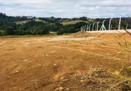 Chácara proximo Cosmópolis 1000mts 35mil