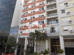 Apartamento à venda com 3 dormitórios em Centro histórico, Porto alegre cod:9914905