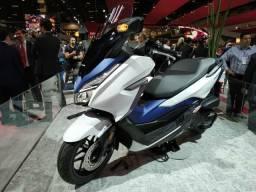 Pvc150 ano 2019 modelo 2020