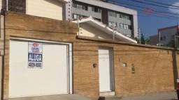 Casa para alugar, 450 m² por R$ 5.000,00/ano - Jardim Renascença - São Luís/MA