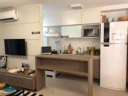 Tijuca All Ways Apartamento 3 Quartos Rua Uruguai