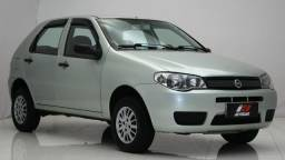 Fiat Palio 2007 Impecável ! - 2007