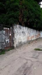 Terreno à venda, 9375 m² por R$ 3.800.000,00 - Cruzeiro do Anil - São Luís/MA