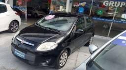 Fiat Palio Attractive 1.4 8V (Flex) - 2014