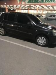 Carro Renault clio - 2005