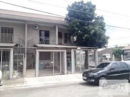 Apartamento 02 dormitórios, Bairro Scharlau, São Leopoldo/RS
