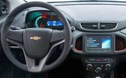 Onix Chevrolet-GM em otimo estado - 2015