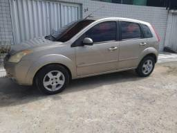 Fiesta 1.6 Hatch - 2010