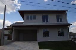 Casa à venda com 5 dormitórios em Betel, Paulínia cod:CA002509