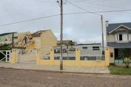 Imbé Centro - Alugo Terreno Motor Home