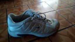 Roupas e calçados Masculinos em Curitiba e região ccd741ddebe09