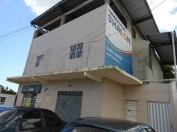 PR0001 - Prédio 190 m², Lagoa Redonda - Fortaleza/CE