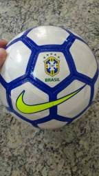 Bolas Futebol de Campo ou Society 38a5b40150b19