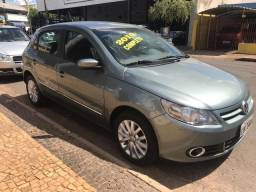Vw - Volkswagen Gol Power GV 1.6 - 2010