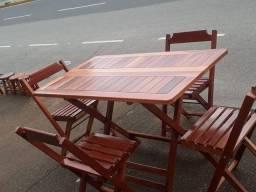 mesas ,poltronas ,cadeira espreguiçadeira