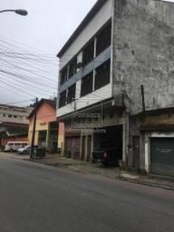Loja comercial para alugar em Centro, Petrópolis cod:3899