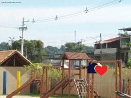 Alugo apartamento em Nova Iguaçu