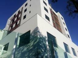 Excelente apartamento com área privativa 320m²