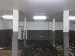 Loja 100M Jardim Limoeiro - Serra/ES