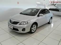 Toyota Corolla 2.0 XEi 2° dono 84 mil km - 2013