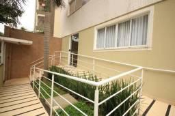 Edifício Morro Branco, Zona 03