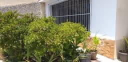 Sobrado com 3 dormitórios à venda, 300 m² por R$ 855.000 - Paulicéia - São Bernardo do Cam