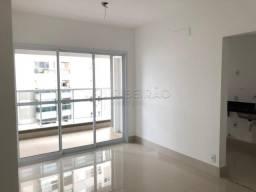 Apartamento para alugar com 2 dormitórios em Jardim sao luiz, Ribeirao preto cod:L436