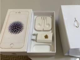 iPhone 6 PLUS 65gb