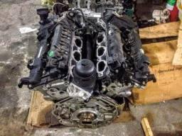 Motor Azera 2011, Standard (perfeita condição baixa KM) $5457,00