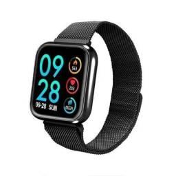 Relógio Smartchat P70