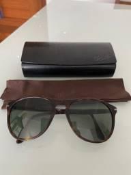 Óculos Persol P9649- S