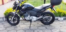 Honda Cb 300 R TOP