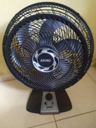 Ventilador Arno turbo 40CM