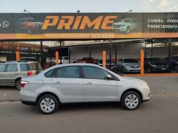 FIAT GRAN SIENA 1.4 MANUAL 14/15 SUPER CONSERVADO.