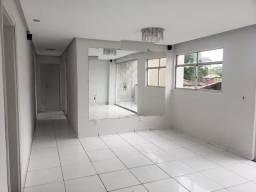 Alugo apartamento em Marabá