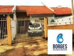 Cond Ágape III - Oportunidade Caixa em FAZENDA RIO GRANDE - PR | Tipo: Casa | Negociação: