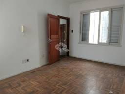 Apartamento à venda com 2 dormitórios em Petrópolis, Porto alegre cod:9928448