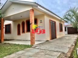 Casa à venda com 3 dormitórios em Albatroz, Imbé cod:M 1046