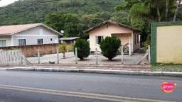 Casa com 1 dormitório à venda, 48 m² por R$ 640.000,00 - Rio Tavares - Florianópolis/SC